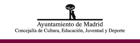 Ayuntamiento de Madrid. Concejalia