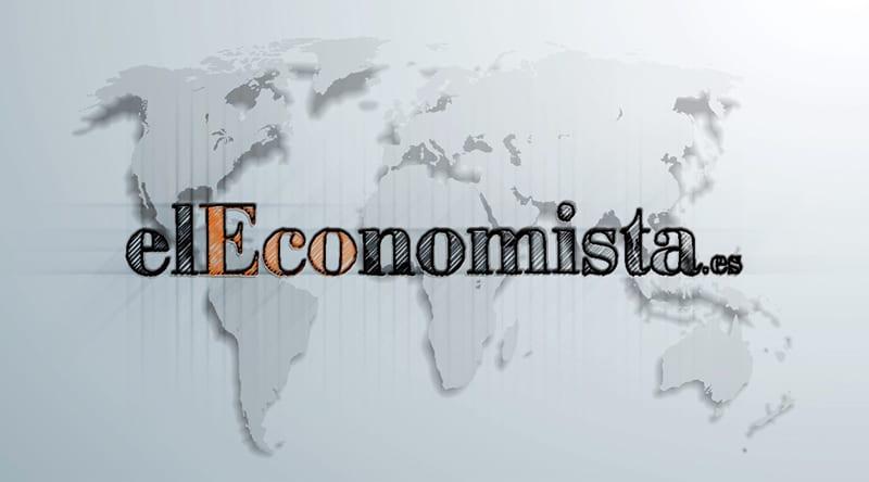 10 Aniversario de elEconomista 2006-2016