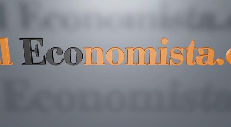 II Edicion de la Noche de la Economia