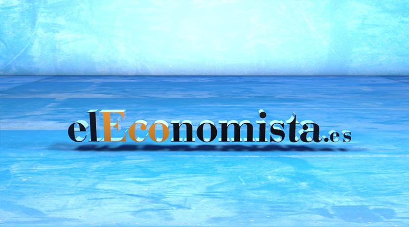 III Edicion de la Noche de la Economia