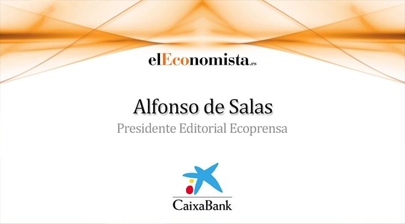 IV Edicion Noche de la Economia