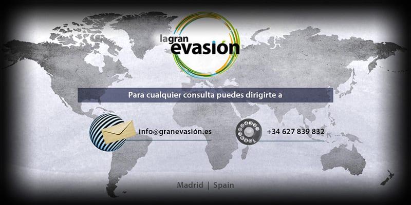 7-web-gran-evasion