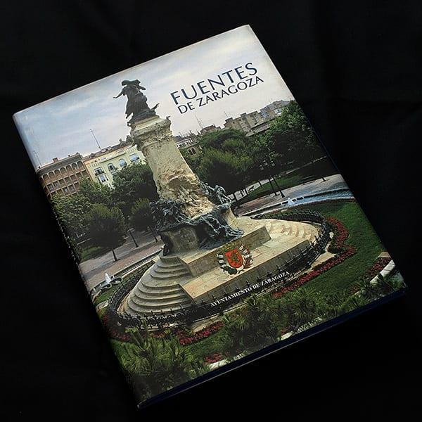 Fuentes de Zaragoza