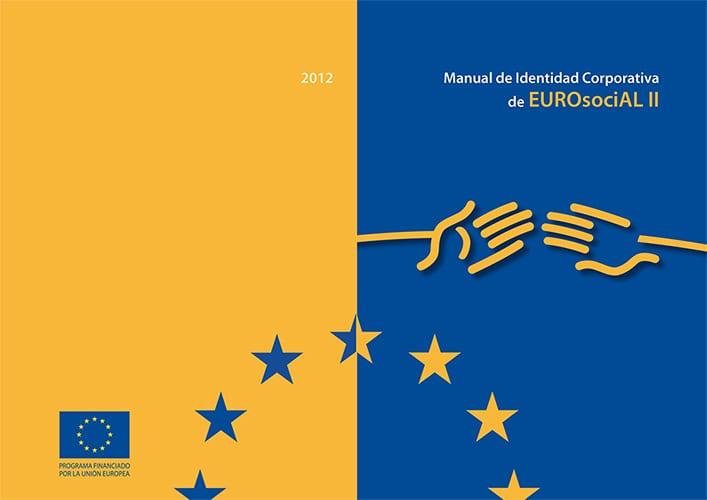 manual-identidad-eurosocial
