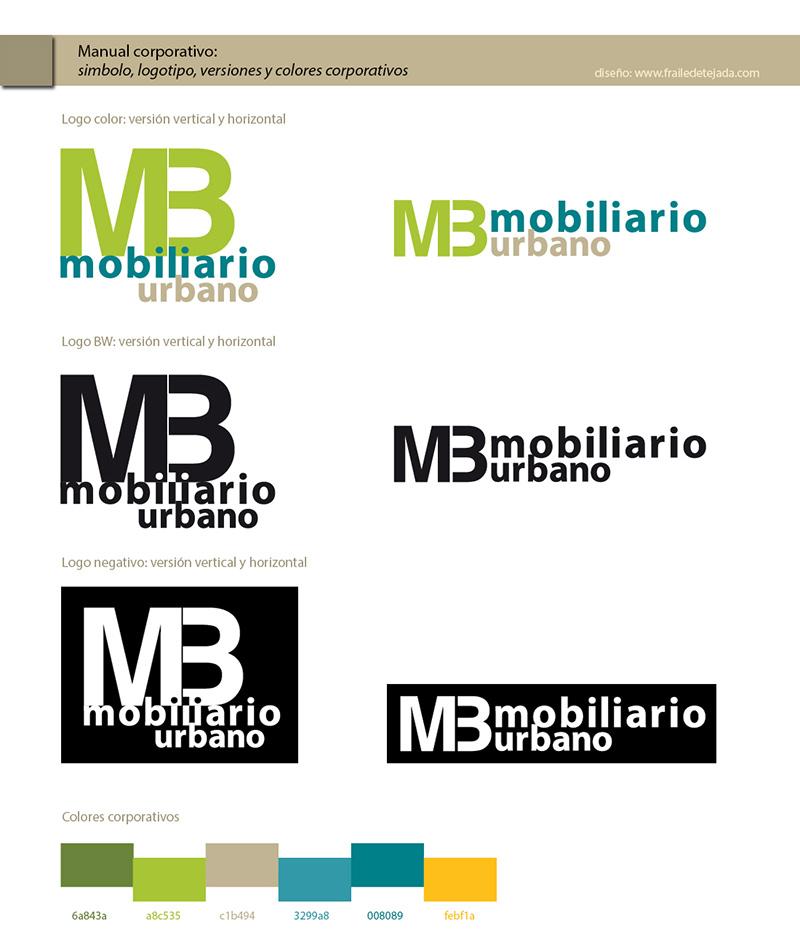 MB Manual Corporativo