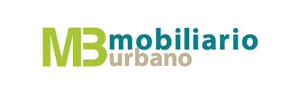 MB Logotipo