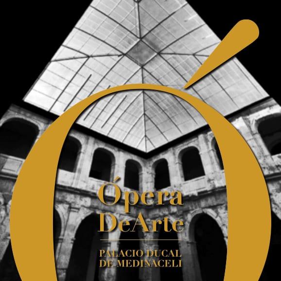 Opera DeArte Medinaceli