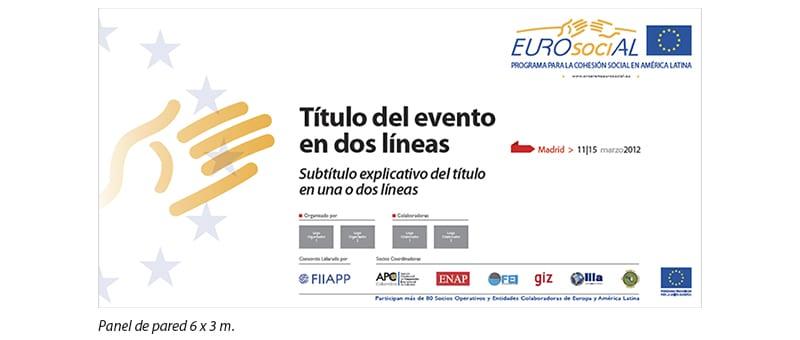 panel-eurosocial-6x3
