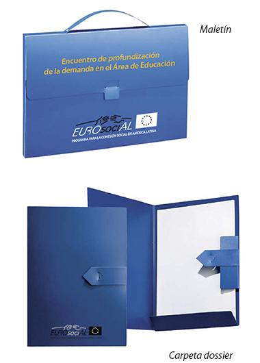 promocionales-eurosocial