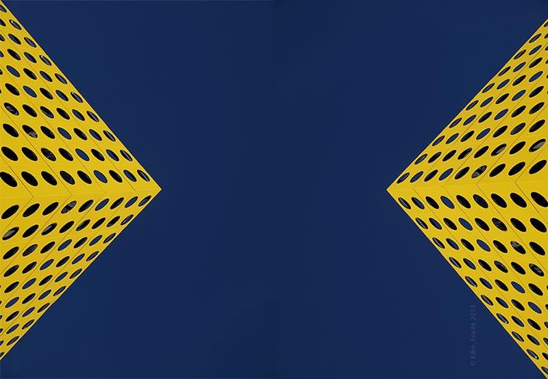 estructura-amarilla-2