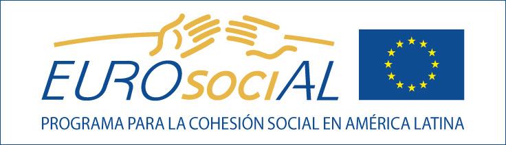 eurosocial-logo