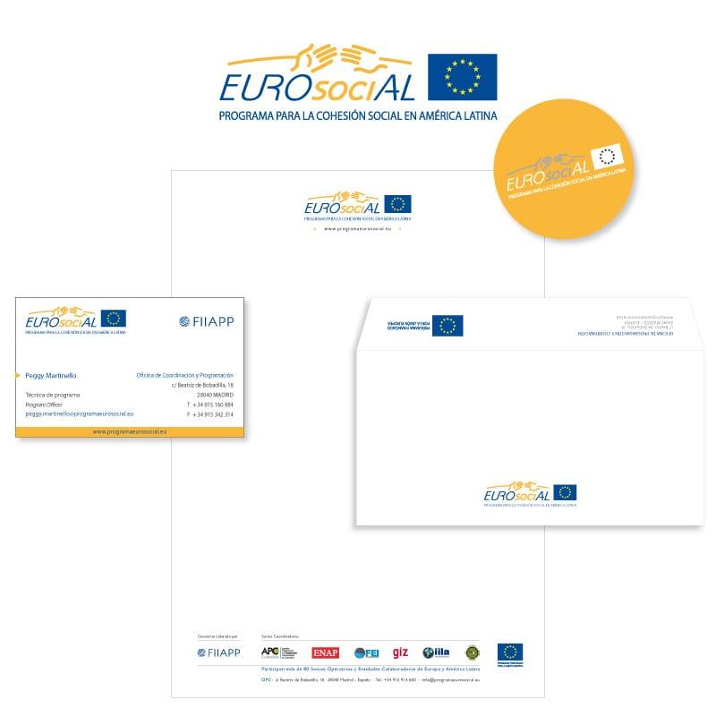 papeleria-eurosocial