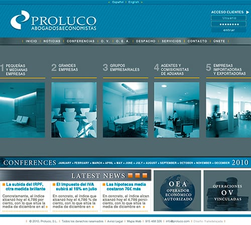 proluco_index_blog