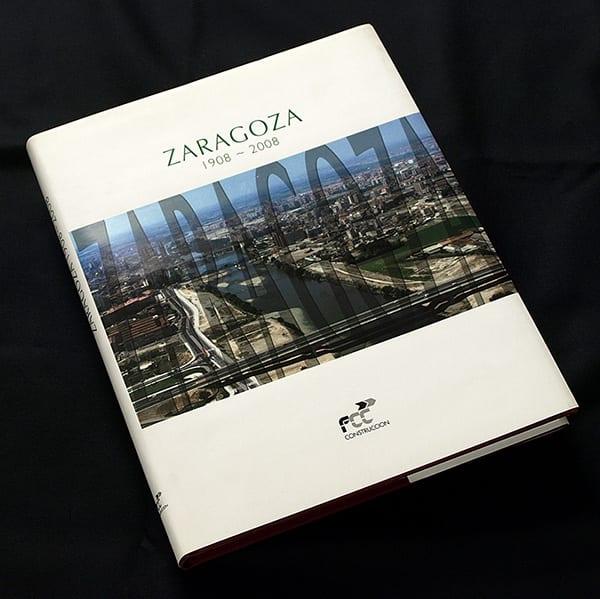Zaragoza 1908_2008