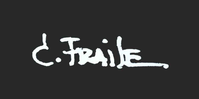 Consuelo Fraile
