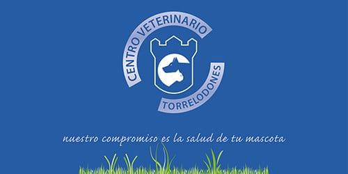 Centro Veterinario Torrelodones