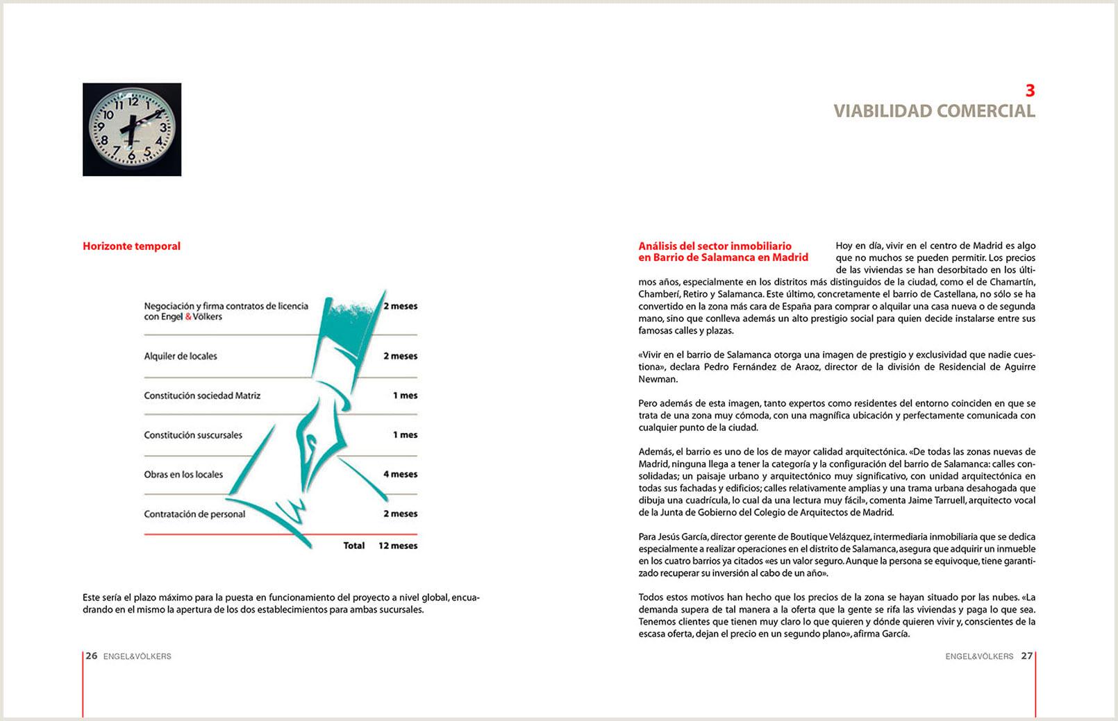 Apertura de Franquicias Inmobiliarias 3