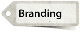 Branding Fraile de Tejada