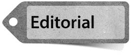 Diseño editorial Fraile de Tejada